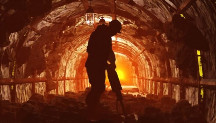 How Big Is the Mining Industry?