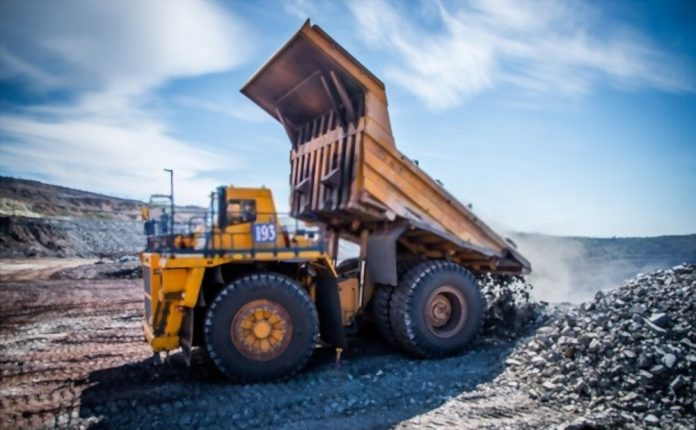 How Profitable is the Mining Industry?