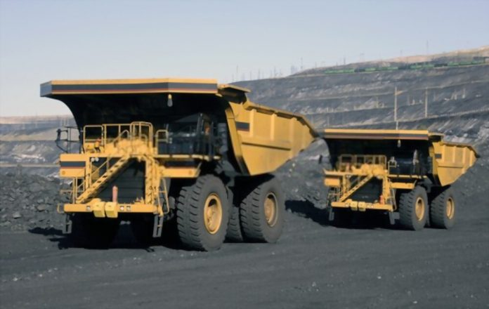 What Are the Biggest Mining Companies?